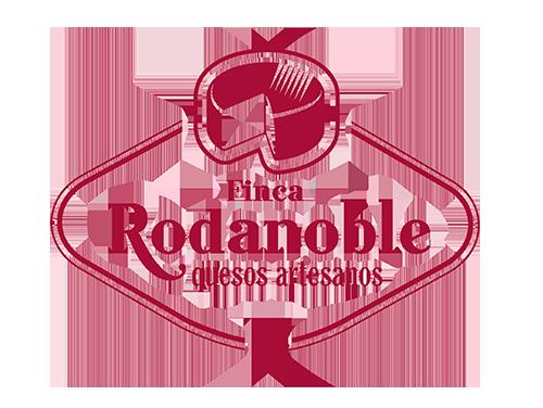 Rodanoble.com